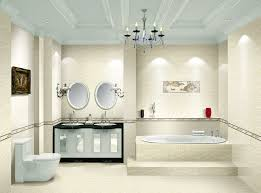 bathroom lighting ideas ceiling bathroom vibrant bathroom lighting idea with drop in tub and