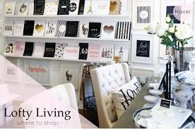 Best Place To Shop For Home Decor Best Places To Shop For Home Decor Https Hostessembodied