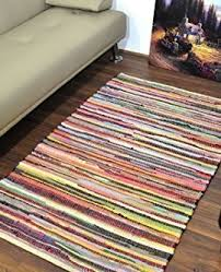 Multi Coloured Rug Uk Rugs Page 7 Of 9 The Uk Furniture Store