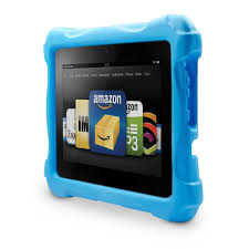 amazon kindle fire hd 7 black friday 72 best kindle fire cases for kids images on pinterest for kids