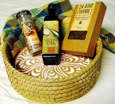 vegan gift basket fair trade bread warmer gift basket fair trade vegan organic