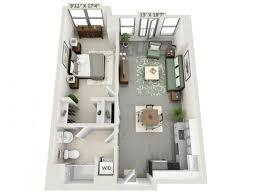 Loft Apartment Floor Plan 1 2 3 Bedroom U0026 Studio Apartments For Rent Boston Ma Mezzo