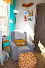 harry potter nursery nursery pinterest rocking chairs