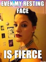 Personal Meme - 17 best burlesque memes images on pinterest burlesque personal