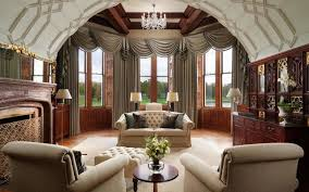adare manor county limerick ireland wallpapers 5 rooms in adare luxury accommodation in ireland adare manor