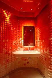 asian decor tags oriental bathroom decor floating bathroom