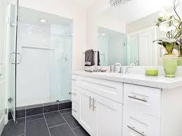extraordinary property brothers bathroom remodel image of bedroom