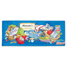 Large Rugs For Sale Cheap Laundry Room Laundry Room Rugs Aerial Rugs Home Depot Rug Runners