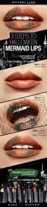 Halloween Lip Makeup 167 Best Lips Images On Pinterest Lip Art Lipstick Art And