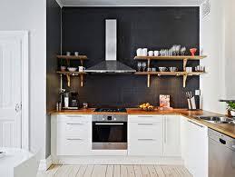 small kitchen design ideas 2012 small kitchen design ideas 2012 home interior designs and