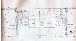 castle howard floor plan orphanage home floor plans home plan