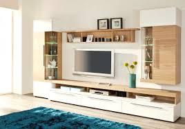 wohnzimmer xxl xxl wohnwand komfortabel auf wohnzimmer ideen auch ims space