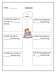 money worksheets ks1 coin recognition change and problem solving
