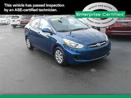 enterprise car sales used car dealers certified used cars