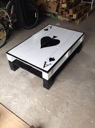 Black And White Coffee Table Black And White Coffee Table Furniture Favourites
