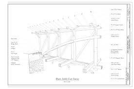 octoraro file burr arch cuty away pine grove bridge spanning octoraro