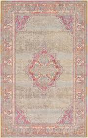 flooring joss and main rugs soft area rugs for living room