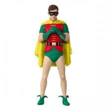 2017 robin the boy batman limited edition hallmark