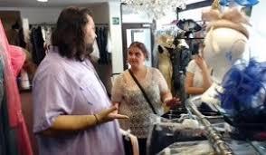 mariage ã l italienne la louvière c est quoi un mariage à l italienne sur orange vidéos