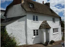 Cottage To Rent by Limekiln Lane Exeter Ex2 4 Bedroom Cottage To Rent 40917652