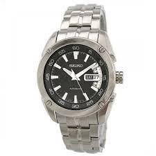 Jual Jam Tangan Alba jam tangan seiko srp0003 original murah toko jam tangan original