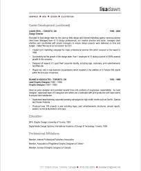 design resume samples best resume collection