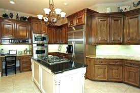 kitchen island with stove top island with stove kitchen island with stove kitchen island stove