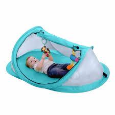 online get cheap baby folding crib cribs aliexpress com alibaba