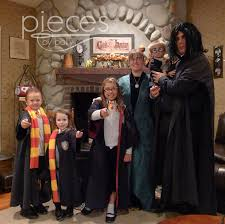 harry potter themed party costume ideas the world u0027s 1 harry