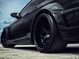 Bmw M3 Black - 99 best bmw m3 images on pinterest bmw cars e46 m3 and car