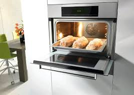 choisir le four de cuisine nos conseils pratiques cuisine