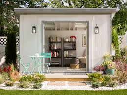 sheds why wood sheds are the best choice heartland industries