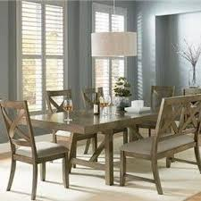 Round Kitchen Table Sets For 8 by Best 20 8 Seater Dining Table Ideas On Pinterest Made To