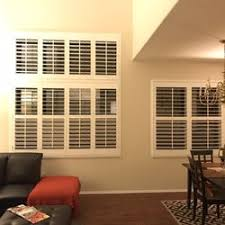 Windows And Blinds B Shutters And Blinds 50 Photos U0026 99 Reviews Shades U0026 Blinds