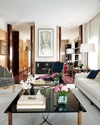 Beautiful Interior Design Blog Ideas Ideas Amazing Interior Home - Interior design blog ideas
