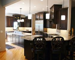 Different Kitchen Cabinets by Oak Kitchen Cabinets Kitchen The Home Depot Kitchen Design