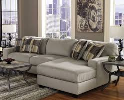 Reclining Microfiber Sofa by Sofa Comfy Sofa Sectional Sofas With Recliners Sofa Table