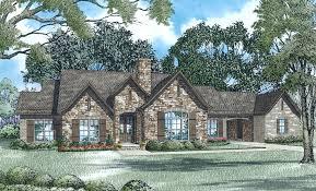porte cochere house plans pretentious design 14 european home plans with porte cochere porte