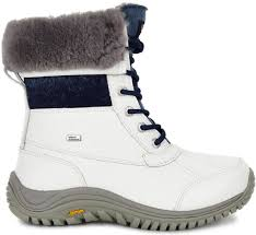 ugg womens boots waterproof ugg s adirondack boot ii free shipping free returns
