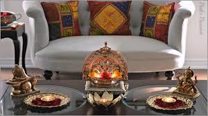south indian home interior design photos youtube