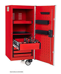 snap on tool storage cabinets aftermarketpress think outside the box with these top tools for fall