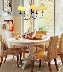 Dining Room Wicker Chairs Wicker Dining Room Chairs