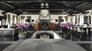 Luxury Homes Interiors Luxury Home Interiors By Stefano Ricci High End Home Decor
