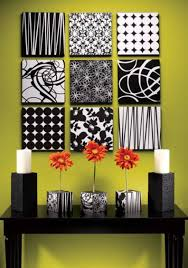 diy home wall decor l with inspiration