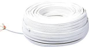 wires buy electrical wires online at best prices in india