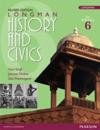 longman history and civics for icse class 6 buy longman history