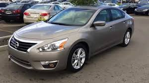 used nissan altima 2013 pre owned 2013 nissan altima sv 4dr sdn i4 cvt 2 5 pure drive
