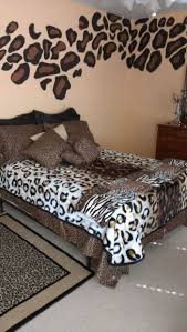 cheetah print bedroom ideas bedroom ideas