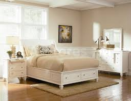 French White Bedroom Furniture Sets Bedroom White French Bedroom Furniture With Vanity Set