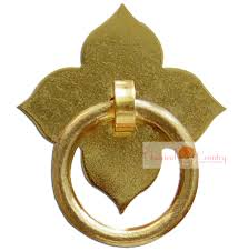 Bedroom Furniture Ring Pulls Decor Remarkable Brass Drawer Pulls For Furniture Decoration